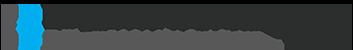 Doç.Dr. Ercan Dalbudak Logo